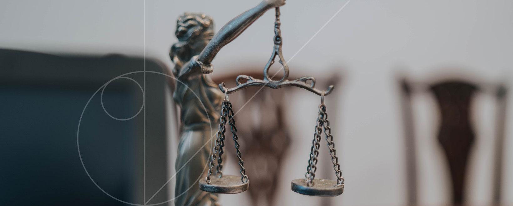 Akty notarialne u notariusza